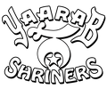 Yaarab Shriners